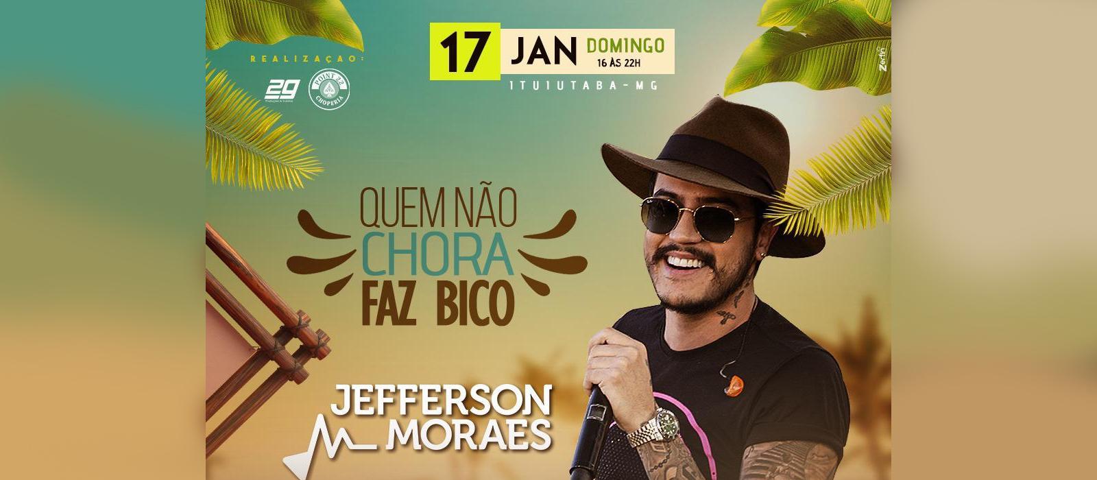 Encontro das Tribos Ribeirão Preto 2019